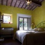 italian-family-hotel-casa-fabbrini2-1.jpg