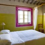 italian-family-hotel-casa-fabbrini2-4.jpg
