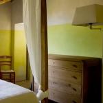 italian-family-hotel-casa-fabbrini2-5.jpg
