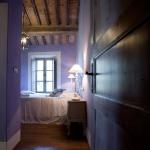 italian-family-hotel-casa-fabbrini2-6.jpg
