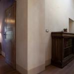 italian-family-hotel-casa-fabbrini2-7.jpg
