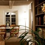 italian-family-hotel-casa-fabbrini3-10.jpg