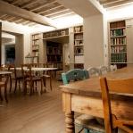 italian-family-hotel-casa-fabbrini3-11.jpg