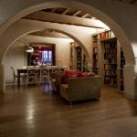 italian-family-hotel-casa-fabbrini3-3.jpg