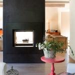 italian-family-hotel-casa-fabbrini3-7.jpg