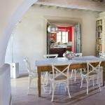 italian-family-hotel-casa-fabbrini3-8.jpg