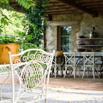 italian-family-hotel-casa-fabbrini5-2.jpg