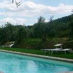 italian-family-hotel-casa-fabbrini7-3.jpg
