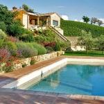 italian-houses-in-toscana1-1.jpg