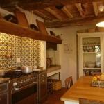 italian-houses-in-toscana1-5.jpg