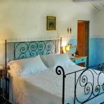 italian-houses-in-toscana1-8.jpg