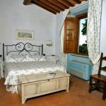 italian-houses-in-toscana2-11.jpg