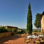 italian-houses-in-toscana2-3.jpg