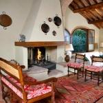 italian-houses-in-toscana2-5.jpg