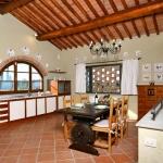 italian-houses-in-toscana2-6.jpg