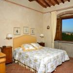 italian-houses-in-toscana2-9.jpg