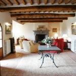italian-houses-in-toscana4-3.jpg
