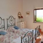italian-houses-in-toscana4-9.jpg