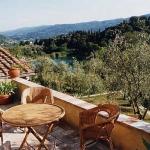 italian-houses-in-toscana6-1.jpg
