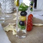 italian-inspiration-table-setting8.jpg