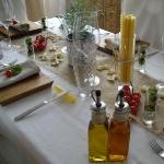 italian-inspiration-table-setting9.jpg
