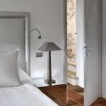 italian-palazzo-tour13.jpg