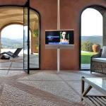 italian-palazzo-tour15.jpg