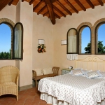 italian-traditional-bedrooms-color2-3.jpg
