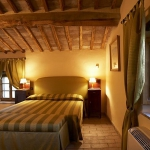 italian-traditional-bedrooms-color3-2.jpg