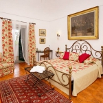 italian-traditional-bedrooms-color4-6.jpg