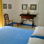 italian-traditional-bedrooms-color5-5.jpg