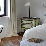 italian-traditional-bedrooms-color6-3.jpg