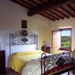 italian-traditional-bedrooms-details1-3.jpg