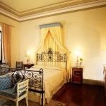 italian-traditional-bedrooms-details2-4.jpg