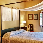 italian-traditional-bedrooms-details2-6.jpg