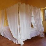 italian-traditional-bedrooms-details2-7.jpg