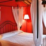 italian-traditional-bedrooms-details2-8.jpg