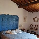 italian-traditional-bedrooms-details3-1.jpg