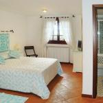 italian-traditional-bedrooms-details3-3.jpg