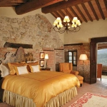 italian-traditional-bedrooms-style1-1.jpg