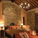 italian-traditional-bedrooms-style1-2.jpg