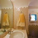 italian-villas-tour1-12.jpg
