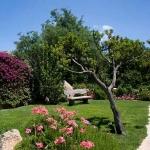italian-villas-tour1-14.jpg