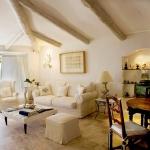 italian-villas-tour1-2.jpg