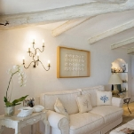 italian-villas-tour1-3.jpg