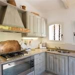 italian-villas-tour1-4.jpg