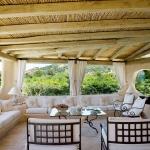 italian-villas-tour1-5.jpg