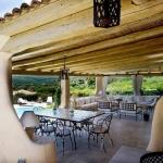 italian-villas-tour1-6.jpg