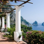 italian-villas-tour3-1.jpg