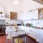 italian-villas-tour3-6.jpg